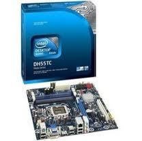motherboard1.jpg