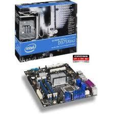 motherboard2.jpg