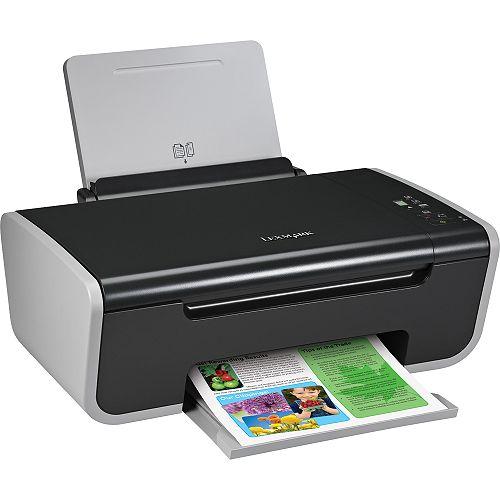printer1.jpg